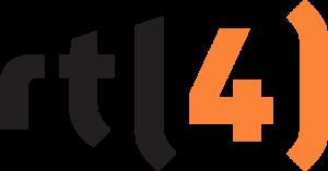 RTL 4
