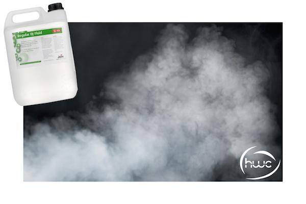 Smoke Machine Rental >> Smoke Machine Hire Amsterdam Smoke Liquid Rental Shop For Events